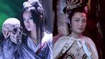 Người đẹp Hoa ngữ nào giống Bạch Cốt Tinh nhất?