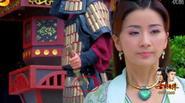 Bắt lỗi ngớ ngẩn trong phim Hoa ngữ (P.15)