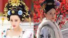2 nữ phụ phim Quỳnh Dao trở thành 'Người đàn bà quyền lực'