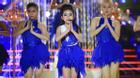GMTQN: Selena Gomez phiên bản nhí khiến Hoài Linh cảm thấy phấn khích