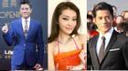 Quách Phú Thành lên tiếng vì tin đồn là 'trùm' mua dâm