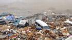 Nhật Bản: Rung chuyển bởi động đất 7,0 độ Richter và cảnh báo sóng thần