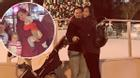 Facebook 24h: Kim Hiền tìm được nhiều niềm vui ở hôn nhân tập 2
