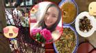 Facebook 24h: Hà Hồ bình yên bên con trai - Phan Như Thảo khoe chồng đảm đang vào bếp