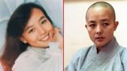 Những nghệ sĩ Hoa ngữ xuống tóc xuất gia