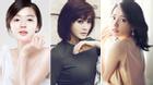 Jeon Ji Hyun, Han Hyo Joo hay Kim Hye Soo sẽ đăng quang Ảnh hậu?