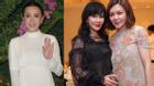 Lưu Gia Linh hẹn hò với chồng Quan Chi Lâm?
