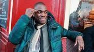 Chàng trai dũng cảm dùng thân mình chắn đạn cho cô gái xa lạ trong vụ tấn công Paris