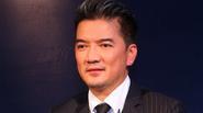 Mr Đàm được vinh danh là Nghệ sỹ Châu Á xuất sắc nhất