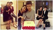 Netizen Trung 'khóc hết nước mắt' vì cặp đôi đồng tính nữ chia tay sau 8 năm yêu nhau