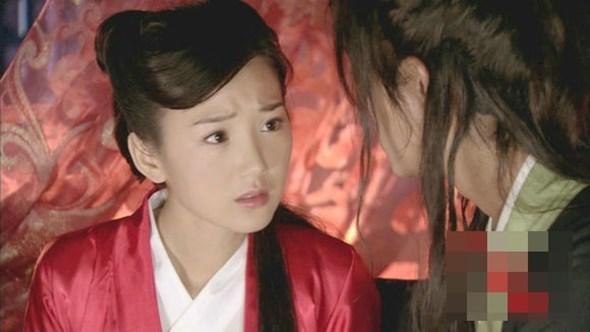 Những nữ diễn viên Hoa ngữ vẫn xinh đẹp với tạo hình cực kỳ đơn giản
