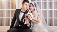 Rộ tin Lâm Tâm Như bí mật kết hôn với bạn diễn kém 6 tuổi