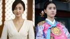 5 phim Hàn có sự bứt phá ngoạn mục (P.2)