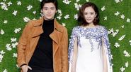 Lưu Khải Uy phủ nhận ly hôn vì Dương Mịch ngoại tình