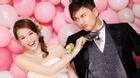 Huỳnh Tông Trạch tuyên bố sẽ dự đám cưới của