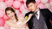 """Huỳnh Tông Trạch tuyên bố sẽ dự đám cưới của """"tình cũ"""" Hồ Hạnh Nhi"""