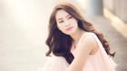 Hoa hậu Thu Thảo: Tôi sốc khi xem talkshow