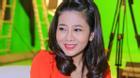 Mai Phương: 'Tôi chưa từng tuyên bố làm mẹ đơn thân'