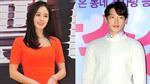 Rain cưới Kim Tae Hee vào tháng 12?