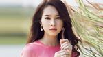 Đặng Thu Thảo muốn để khán giả phán xét show Thùy Minh