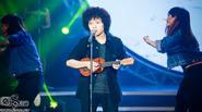 Tiên Tiên được khán giả ủng hộ với ca khúc mới đầy nhân văn