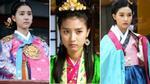 Kim So Eun - 'công chúa cổ trang' màn ảnh Hàn
