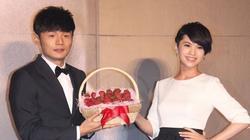 Dương Thừa Lâm thừa nhận sống chung với bạn trai kém tuổi