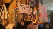 Cộng đồng LGBT cả nước đồng loạt 'Cảm ơn Quốc hội'