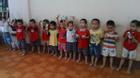 2 trong số 10 cháu bé bị bắt cóc ở Quảng Ninh bị chính mẹ đẻ bán sang Trung Quốc