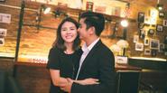 Vân Trang: Thay vì ác miệng, hãy chúc phúc cho tôi