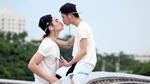 Chuyện tình của cặp đôi đồng tính dễ thương nhất cộng đồng LGBT Việt Nam