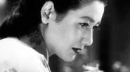 """""""Vẻ đẹp đồng trinh bất diệt"""" của Nhật Bản qua đời ở tuổi 95"""