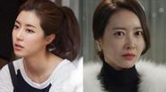 4 kiều nữ Hàn bị ghét vì làm 'kẻ thứ ba'