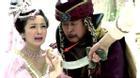 Bắt lỗi ngớ ngẩn trong phim Hoa ngữ (P.18)