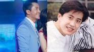 Làng giải trí Hoa ngữ rúng động khi thêm một nghệ sĩ bị bắt vì hút thuốc phiện