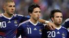 Sao Man City từng sang Việt Nam đá giao hữu dính vào vụ tống tiền clip sex Valbuena