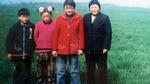 Góa phụ ròng rã 17 năm trời truy tìm 5 kẻ sát hại chồng mình