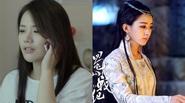 Những nhân vật nữ ấn tượng nhất màn ảnh Hoa ngữ 2015 (P.1)