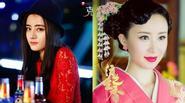 Những nhân vật nữ ấn tượng nhất màn ảnh Hoa ngữ 2015 (P.2)