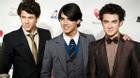 Jonas Brothers sẵn sàng cho kế hoạch tái hợp
