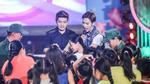 Nhạc sỹ Nguyễn Văn Chung tổ chức đêm nhạc dành cho thiếu nhi