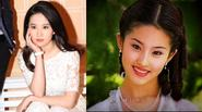Lưu Diệc Phi bị đồn phá thai ở tuổi 15