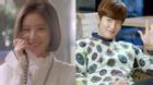 9 lời thoại phim Hàn chạm vào tim khán giả