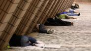 Hong Kong đã tẩy chay người nghèo tàn nhẫn như thế nào?