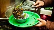 Những hình ảnh khiến bạn thèm thuồng về ẩm thực đường phố Việt