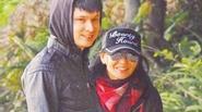 Trương Mạn Ngọc bơ phờ sau chia tay bạn trai kém 15 tuổi