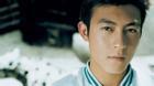 Trần Quán Hy trải lòng sau scandal sex 7 năm trước