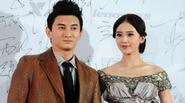 Ngô Kỳ Long hé lộ về đám cưới với Lưu Thi Thi
