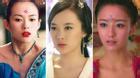 Những kỹ nữ 'nghiêng nước nghiêng thành' trên màn ảnh Hoa ngữ (P.2)