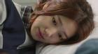 Phì cười với lỗi ngớ ngẩn trong phim Hàn (P.9)